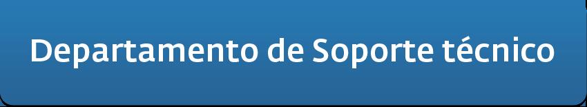 eset, nod32, antivirus, eset España, contacto, soporte técnico, ayuda técnica